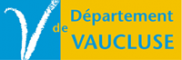 http://www.vaucluse.fr/accueil/