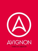 www.avignon-terresdecreation.com/fr