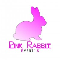 www.pinkrabbitevent.com/