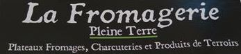 www.chateauneuf.com/la-fromagerie-pleine-terre/