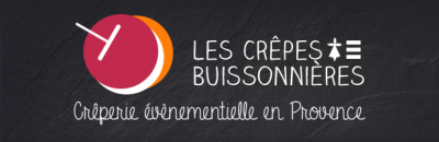 www.crepes-buissonnieres.fr/